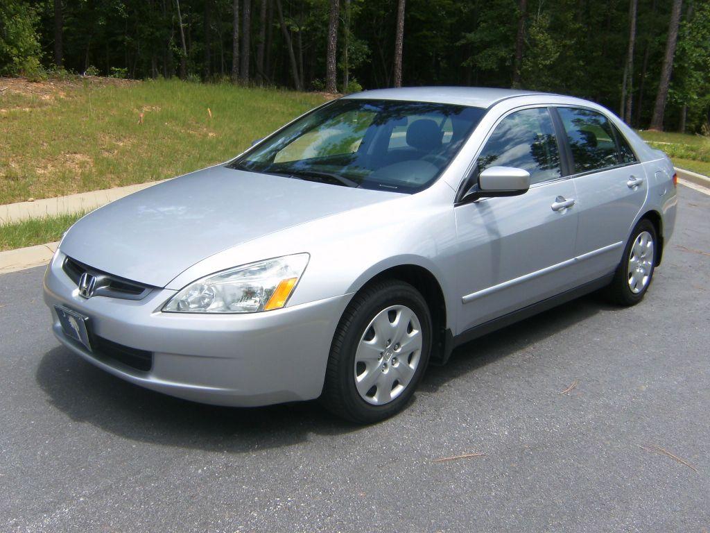 2004 honda accord for sale cargurus used cars new cars html autos weblog. Black Bedroom Furniture Sets. Home Design Ideas